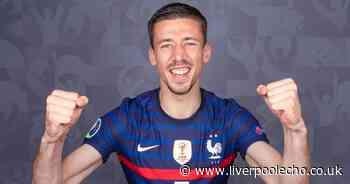 Everton transfer news - Clement Lenglet wanted