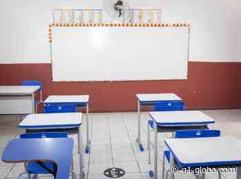 Justiça determina volta às aulas em Arraial do Cabo, RJ; previsão do município é retornar em agosto - G1