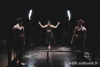 Fest'arts à Libourne : un avant-goût en vidéos pour bien choisir ses spectacles à réserver - Sud Ouest