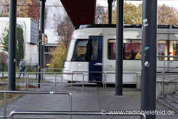 Schulweg in Bielefeld mit Bus & Bahn üben - Radio Bielefeld
