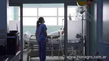 Cuatro muertos y 258 contagios de coronavirus en Río Negro, con leve baja de casos activos - Diario Río Negro