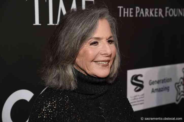 Former US Sen. Barbara Boxer Robbed In Oakland