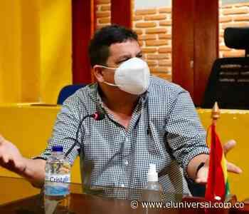 Varios concejales proponen no hacer Fiestas de la Independencia - El Universal - Colombia