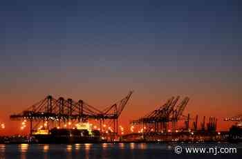 Pollution, pop music, Port Newark, and more NJ facts | Albright - nj.com