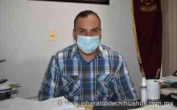 Exigen justicia para indígenas desplazados en Guadalupe y Calvo - El Heraldo de Chihuahua