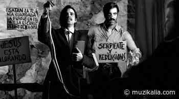 Guadalupe Plata actúan este jueves en Madrid - Muzikalia