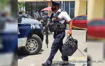 Entraron a su casa para robar y la mataron - Diario de Xalapa