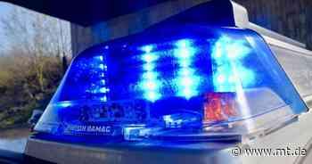 Nach Diebstahl aus Wohnhaus: Polizei fahndet nach Täter - Mindener Tageblatt