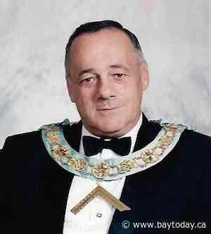 SAUDINO, Robert Joseph Eugenio