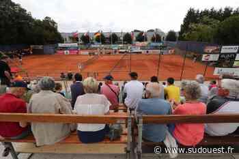 La Rochelle : la Coupe Galéa débute ce mercredi 28 juillet - Sud Ouest