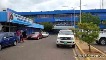 Hallaron fetos en Maracaibo elsiglocomve - Diario El Siglo
