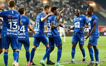 """""""Als hij fit blijft, kan AA Gent wel eens dé verrassing worden dit seizoen"""" - VoetbalNieuws.be"""