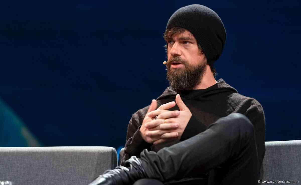 CEO de Twitter dice que Bitcoin ayudará a alcanzar la paz mundial   El Universal - El Universal