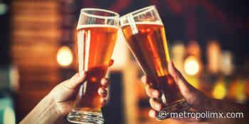 Canirac pide ampliar horario de venta de alcohol en La Paz - MetropoliMx