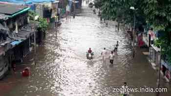 Goa Congress cancels protest against use of Pegasus spyware in view of floods