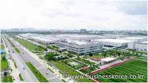 Operating Rate of Samsung Electronics' Home Appliance Plant in Vietnam Falls Due to COVID-19 - BusinessKorea