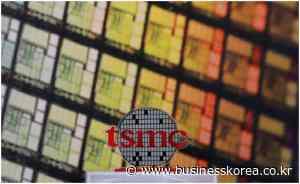 Samsung Electronics Cannot Beat TSMC, DigiTimes Reports - BusinessKorea