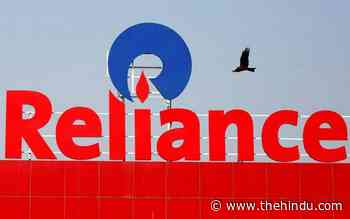 Reliance Digital's electronics sale to go live on July 26 - The Hindu