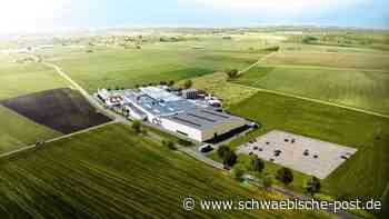 Gardena setzt auf Gerstetten   Wirtschaft Regional - Schwäbische Post