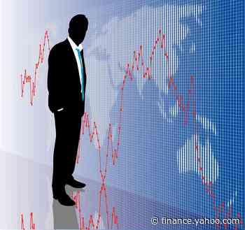 Rada Electronics Industries Limited (RADA) Reports Next Week: Wall Street Expects Earnings Growth - Yahoo Finance