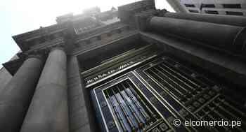 Bolsa de Lima cerró con ganancias impulsada por acciones del sector minero - El Comercio Perú
