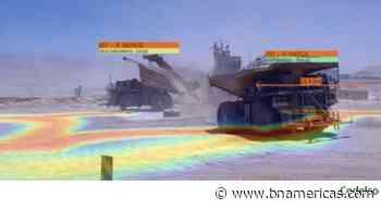 Sector minero de Chile apunta hacia la telep... - BNamericas