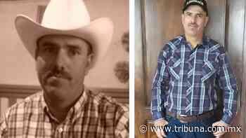 Desaparece el trabajador minero, Anselmo León, al norte de Sonora; habría sido 'levantado' - TRIBUNA