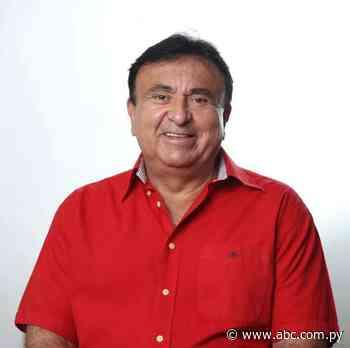 Luciano Cañete deja millonaria deuda en la Municipalidad de Paraguarí, pero aspira al rekutú - Nacionales - ABC Color