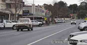 Lockdown ends as planned in NSW Central West region - 9News