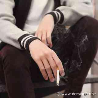 Tabaksreus Philip Morris wil binnen 10 jaar van de sigaret af, maar niet van het roken