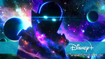 """Die neue MCU-Serie nach """"Loki"""" und noch viel mehr: Alle Filme & Serien neu auf Disney+ im August 2021 - filmstarts"""