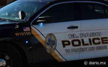 Lo hieren de bala en bar de El Paso - El Diario