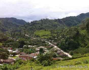 Habilitan paso en vía Panamericana entre Risaralda y Chocó - La FM