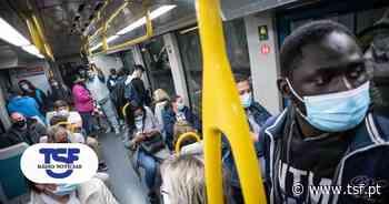 Metro do Porto sem serviços mínimos na quinta-feira devido à greve dos maquinistas - TSF Online