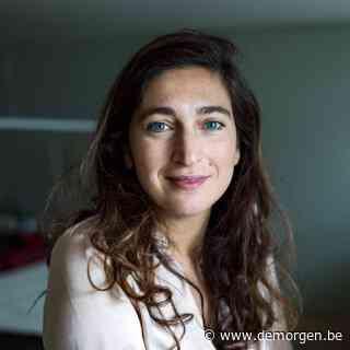 Minister Demir vecht bouwvergunningen in overstromingsgebied aan, Groen wil verder gaan