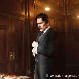 Was Nikola Tesla een Serviër of een Kroaat? Euromunten zorgen voor grote diplomatieke rel