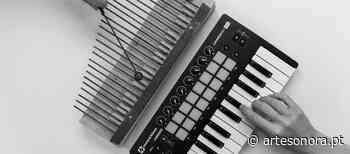 No Noise, Festival de Música Experimental & DIY Volta ao Porto em Agosto | Arte Sonora - Arte Sonora