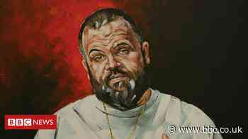 Archibald Prize: 100 years of Australia's top portrait honour