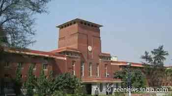 Delhi University PG admission begins today, check details here