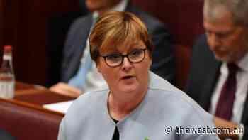Coronavirus scare in NSW disability care - The West Australian