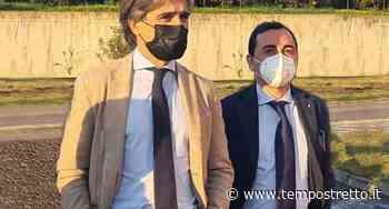 Reggio Metrocity: le case dei boss tornano ai cittadini, Gioia Tauro cancella il ghetto Ciambra - Tempo Stretto