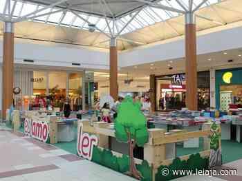Shopping Guararapes garante diversão durante as férias - LeiaJa.com