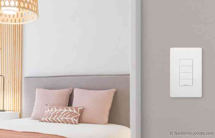 Smartlabs and Nokia smart lighting launches