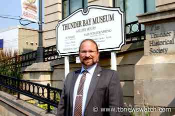 Thunder Bay Museum opens doors to the public once again - Tbnewswatch.com