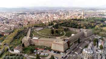 Mercato immobiliare, il 2021 porta vivacità: +68% ad Arezzo, +30% in provincia - ArezzoNotizie