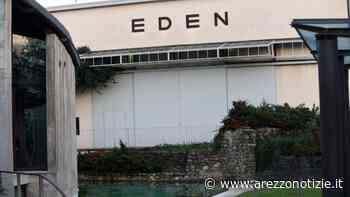 Gli incontri del Passioni festival all'Eden, cinema, mostre e appuntamenti: gli eventi del martedì aretino - ArezzoNotizie