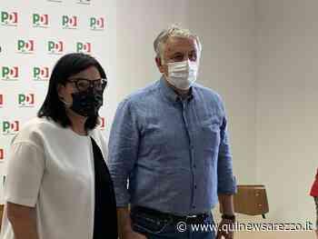 Distretti sanitari, ok dalla Giunta regionale - Qui News Arezzo