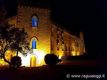 """Clorinda Arezzo: """"Legittimo poter noleggiare ed usufruire di tutti gli spazi del Castello"""" - RagusaOggi"""