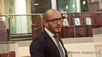 «Troppa incertezza su ospedale di Bordighera», consigliere Ioculano chiede convocazione privati in Regione - Riviera24