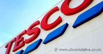 Tesco set to permanently close one of its services from November